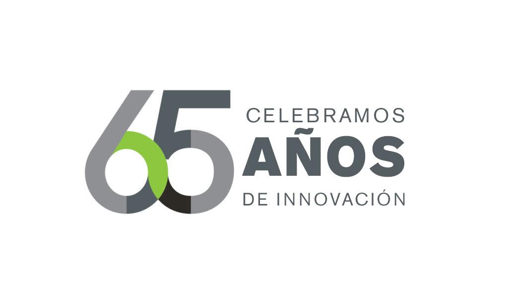 PolyVision celebrando 65 años de innovación
